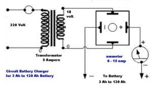 batterycharger01